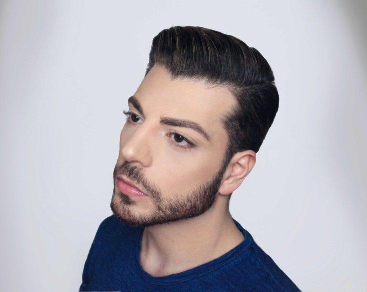 cabelo2- star wax cristal -scmitzstyle